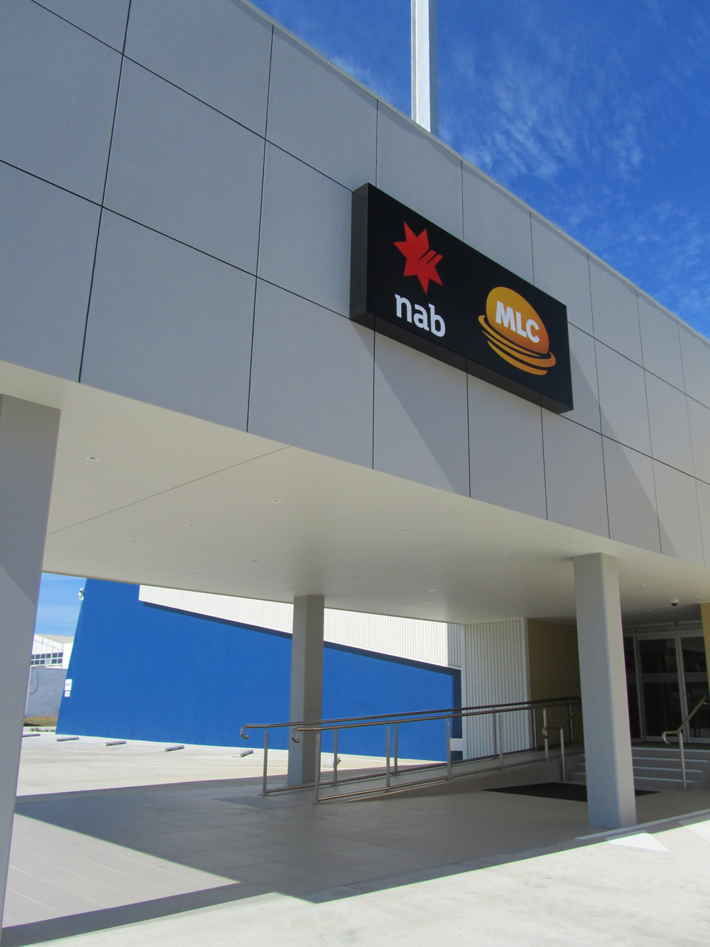 The Digimen Townsville Creative Print Amp Signs